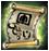 1,000RT icon