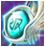 5,000RT icon