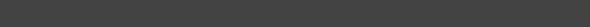 2015年5月1日(金) ~ 5月21日(木)メンテナンス前まで