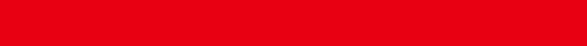 インスタンスダンジョン「絶対凍土マトレーン」の難易度:英雄等級に侵入する。(クリア状況は不問)