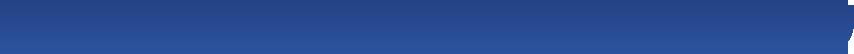 ICARUS ONLINE推奨パソコン