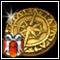 ラビニ族の金貨x30
