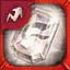 65レベル10~20段階強化石